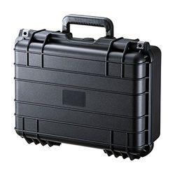 【P5S】サンワサプライ ハードツールケース BAG-HD4(BAG-HD4) メーカー在庫品