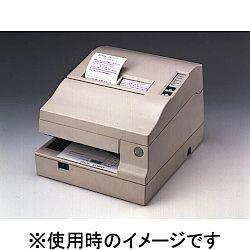 エプソン スリッププリンタ TM-U950 取り寄せ商品