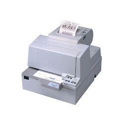 エプソン TM-H50002 サーマルレシートプリンター 取り寄せ商品