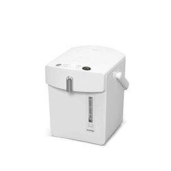 アイリスオーヤマ ジャーポット 2.2L メカ式 ホワイト(IMHD-022-W) 取り寄せ商品