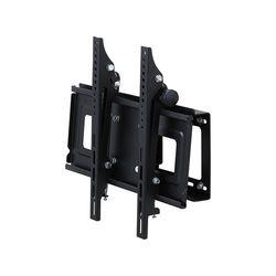 サンワサプライ 液晶・プラズマディスプレイ用アーム式壁掛け金具 CR-PLKG7 メーカー在庫品