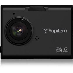 ユピテル ドライブレコーダー DRY-ST1700c 取り寄せ商品