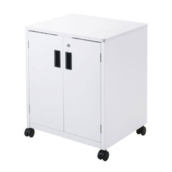 サンワサプライ 機器設置台(PR-13) メーカー在庫品