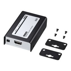 サンワサプライ HDMIエクステンダー(受信機) VGA-EXHDR メーカー在庫品
