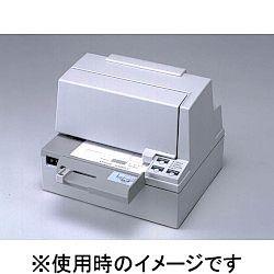 エプソン 業務用小型プリンタ TM-U590P 取り寄せ商品