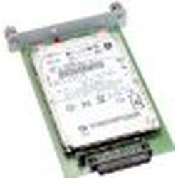 リコー 拡張HDD IP 1736J/1756J Q05027 取り寄せ商品