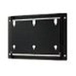 シャープ 横付け用壁掛け金具 PN-ZK601 取り寄せ商品