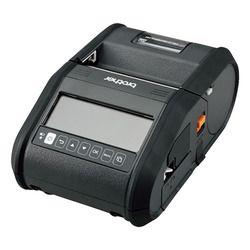 ブラザー 3インチ感熱モバイルプリンター RJ-3150Ai 取り寄せ商品