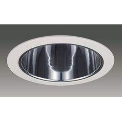 東芝ライテック(Toshiba Lightech) ユニット交換形ダウンライト LEDD-183105V-LS9 取り寄せ商品