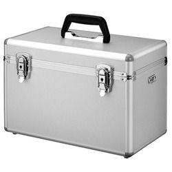 ハクバ写真産業 アルミケース AC-02 ボックス L ALC-AC02-L 取り寄せ商品