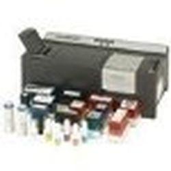 ブラザー SC-2000USB スタンプクリエーター PRO 取り寄せ商品