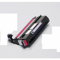 カシオ計算機 N6000系 回収協力トナーセット マゼンタ N60-TSM-G 目安在庫=△