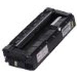 カシオ計算機 回収協力トナードラムカートリッジ イエロー V20-TDSY-G 目安在庫=○