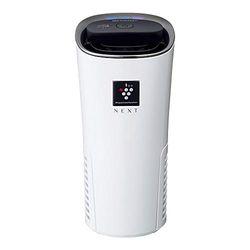 シャープ プラズマクラスターイオン発生機 ホワイト系(IG-MX15-W) 取り寄せ商品