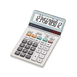 カード決済可能 SHOP OF THE YEAR 2019 パソコン 周辺機器 ナイスサイズタイプ EL-N732K シャープ 12桁 電卓 ジャンル賞受賞しました 国内送料無料 買収 メーカー在庫品