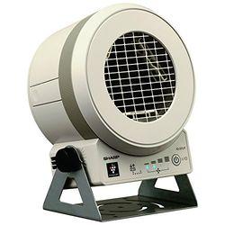 シャープ 除電特化型プラズマクラスターイオン発生機(IG-251JF) 取り寄せ商品