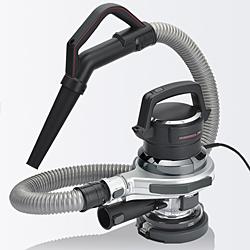 ツインバード 車好きのための洗車クリーナー カーメンテナンスα(HC-E255S) 取り寄せ商品