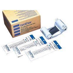 ブラザー スタンプクリエータープロSC-2000用ドラフトセット PR-D1 取り寄せ商品