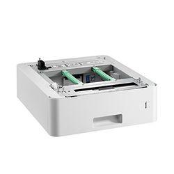 ブラザー 増設給紙トレイ LT-340CL 取り寄せ商品