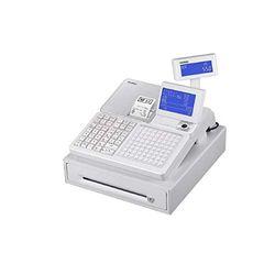 卡西歐計算機SR-C550-4SWE電阻白訂購商品