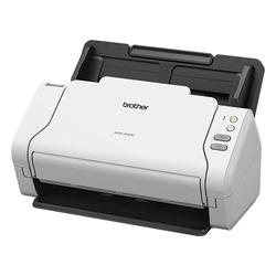 ブラザー ドキュメントスキャナー ADS-2200 取り寄せ商品