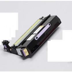 カシオ計算機 N6000系 回収協力トナーセット イエロー N60-TSY-G メーカー在庫品