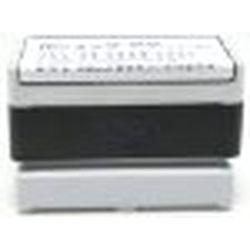 ブラザー スタンプ(エラストマータイプ) 4090 SP4090B6P 取り寄せ商品