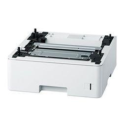 ブラザー 増設給紙トレイ LT-6505 取り寄せ商品