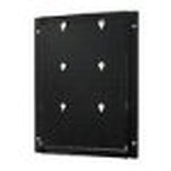 シャープ 縦付け用壁掛け金具 PN-ZK602 取り寄せ商品