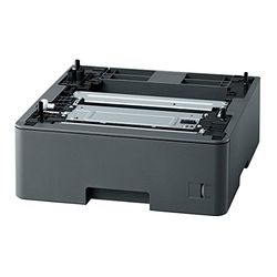 ブラザー 増設給紙トレイ LT-6500 目安在庫=△