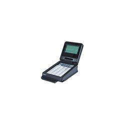 ブラザー 操作パネル&液晶ディスプレイユニット PA-TDU-003 取り寄せ商品