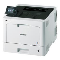 ブラザー A4カラーレーザープリンター HL-L8360CDW 取り寄せ商品