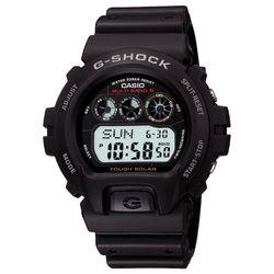 カシオ計算機 G-SHOCK The-G(GW-6900-1JF) メーカー在庫品