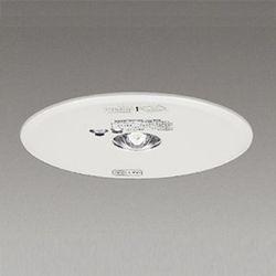 東芝 LEDEM30621M/LED埋込非常灯/1.5W/5000K/φ150/低天井用/一般形 取り寄せ商品
