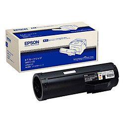純正品 EPSON (エプソン) LPB4T21 LP-S440DN用 トナーカートリッジ/Mサイズ(12000ページ) (LPB4T21) 取り寄せ商品