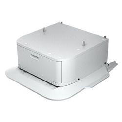 エプソン PXA3CBN2 専用キャビネット 取り寄せ商品