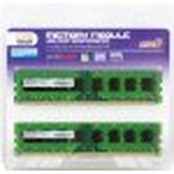 シー・エフ・デー販売 W3U1600PS-8G Panram DDR3-Long Non-Heatsink 目安在庫=△