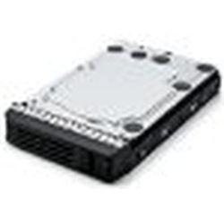 バッファロー OP-HD1.0ZS テラステーション 7000用オプション 交換用HDD 1TB 取り寄せ商品