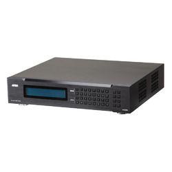 ATEN 16入力16出力HDMIマトリックススイッチャー(ビデオウォール対応)(VM51616H) 取り寄せ商品