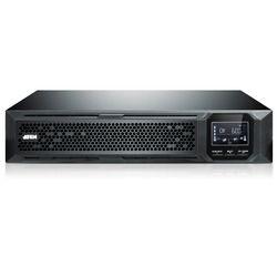 ATEN OL1500LV 常時インバータ給電方式UPS(無停電電源装置) 1500VA 取り寄せ商品
