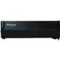 エプソン PXHACM24 PX-H8000用 自動測色器マウンタ(24) 取り寄せ商品