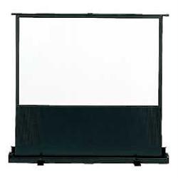 エプソン ELPSC25 90型スクリーン(16:10) 取り寄せ商品