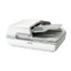 エプソン DS-7500 A4フラットベッドスキャナー 取り寄せ商品