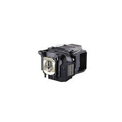 エプソン ELPLP85 EH-TW6600/W用 交換用ランプ (250W UHE) 目安在庫=△