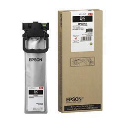 エプソン IP03KA インクパック(シアン/約5000ページ) 取り寄せ商品