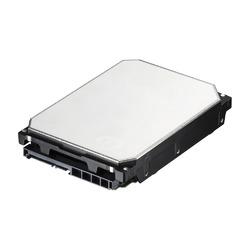 バッファロー OP-HD6.0BN/B TS WSS HR WSS 2016搭載 交換用HDD 6TB 目安在庫=△