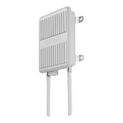 バッファロー WAPM-1266WDPRA 防塵・防水 耐環境性能 無線LANアクセスポイント 目安在庫=○