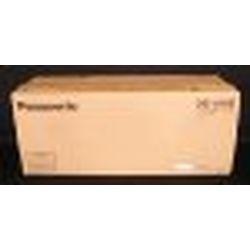 パナソニック システムネットワークス プロセスカートリッジ DE-1005 取り寄せ商品