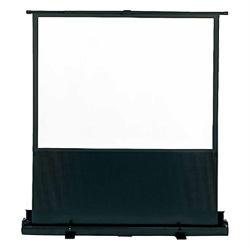 エプソン ELPSC29 携帯型ロールスクリーン / 100型 / 4:3 取り寄せ商品
