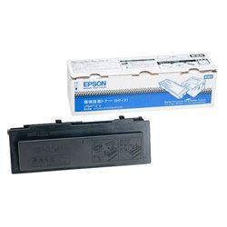 純正品 EPSON (エプソン) LPB4T12V LP-S310/S210用 環境推進トナー/3000ページ対応 (LPB4T12V) 目安在庫=○